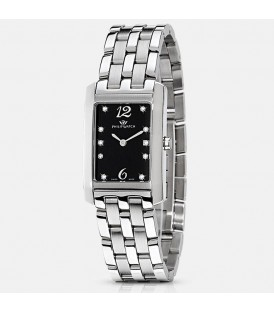 Orologio Solo Tempo Donna PHILIP WATCH R8253422723