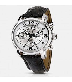 PHILIP WATCH R8241650015