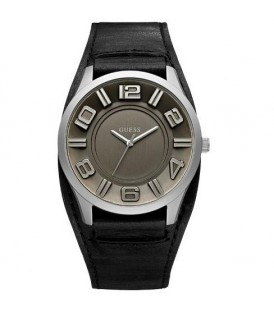 Guess Orologio w13568g1