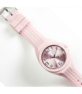 OROLOGIO PACIOTTI 4US T4rb092 Wallpaint Collection