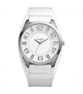 Guess Orologio W12624G1