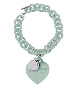 Ops!Objects Bracciale Collezione Love opsbr-122
