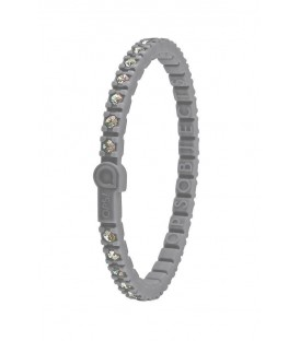 Ops!Objects Bracciale Collezione Tennis opstew-21