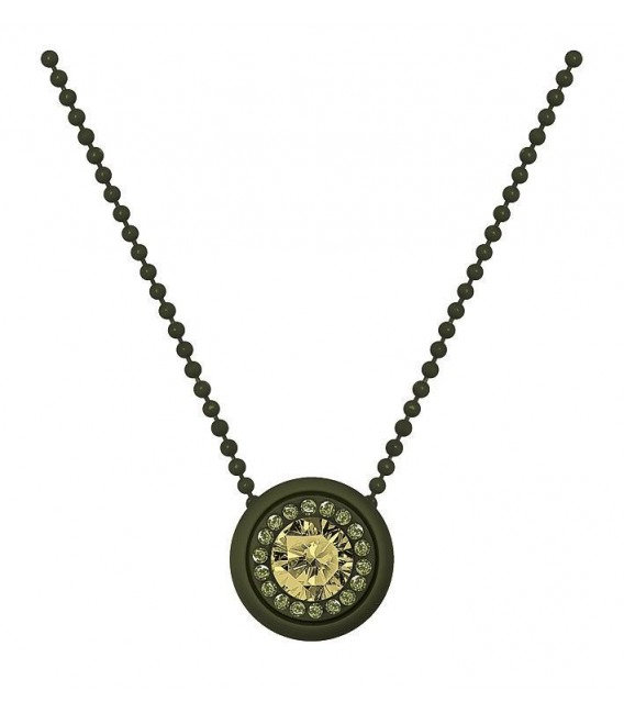 Ops!Objects Collana Collezione Gem opspl-14