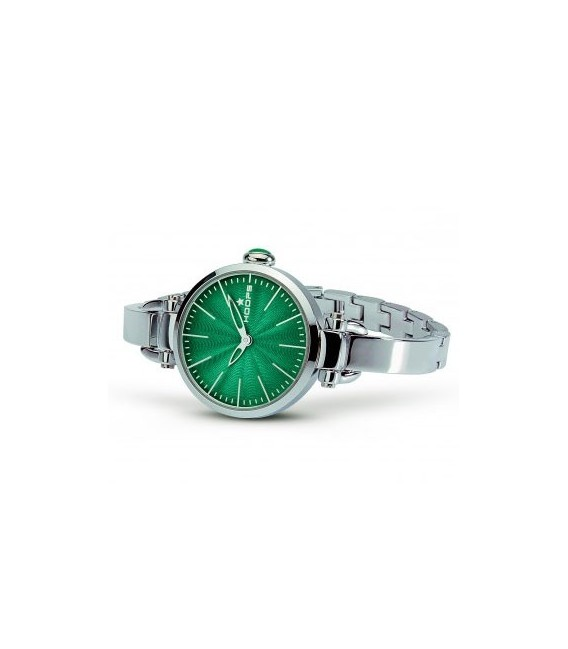 HOOPS B.JOLIE COLLECTION 2517LS-12 Verde