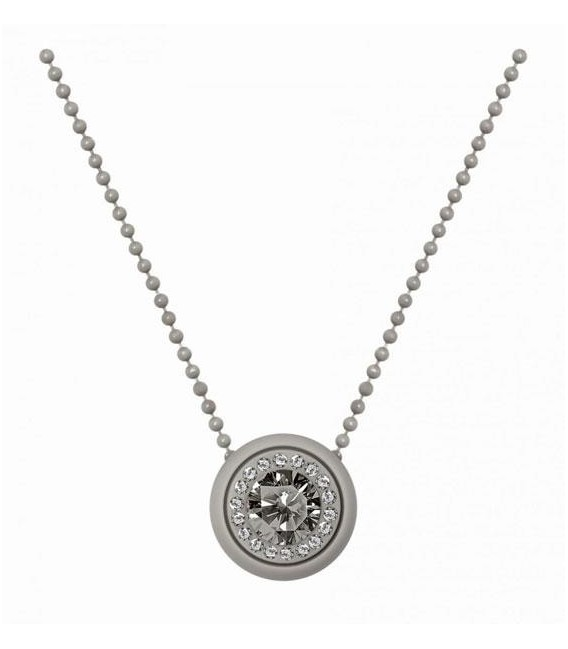 Ops!Objects Collana Collezione Gem opspl-03