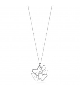 Brosway Collana Donna Collezione Flow BOW01