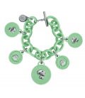 Ops!Objects Bracciale Collezione Damier opskbr5-03-2200