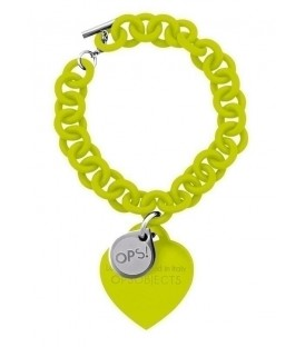 Ops!Objects Bracciale Collezione Love opsbr-126-1800