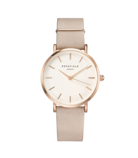 ROSESEFIELD Orologio Donna  Collezione the west village wspr-w73