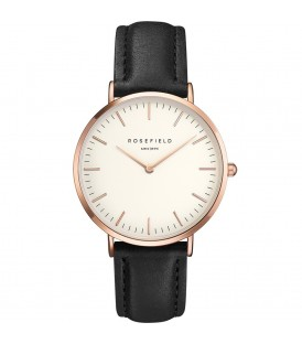 ROSEFIELD Orologio Collezione The Bowery bwblr-b1
