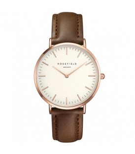ROSEFIELD Orologio Collezione The Bowery bwbrr-b3